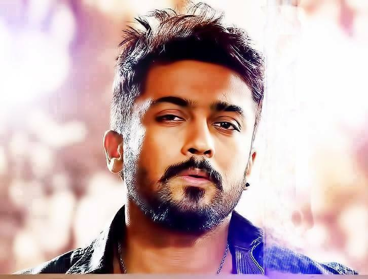 Surya look in anjaan film commentphotos tamil photo surya look in anjaan film altavistaventures Images