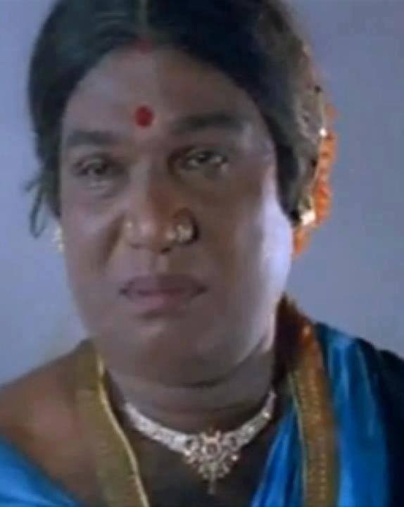 "Search Results for ""Goundamani Reaction"" – Calendar 2015 Vadivelu Crying Face Reaction"