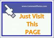 Just Visit This Page