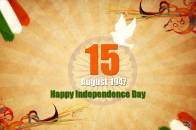 Independance Day India August 15 Freedom
