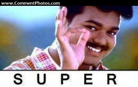Super Tamil Comment Funny Images For Facebook | Auto ...