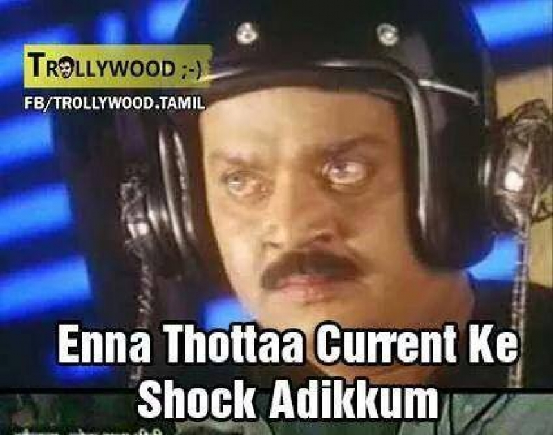 whatsapp comedy images jayalalitha holidays oo