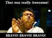That was Really Awesome. Bravo Bravo Bravo - Thalai Ajith Kumar